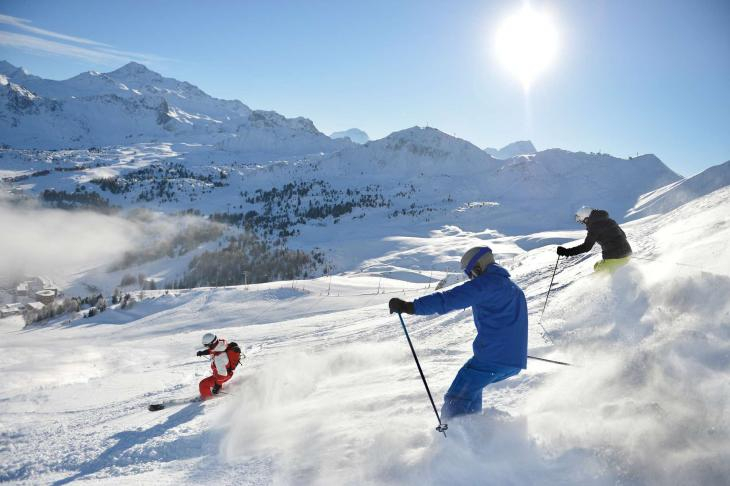 https ns.clubmed.com dream RESORTS 3T 4T Alpes La Plagne 2100 80098 d49sbv2nrm swhr